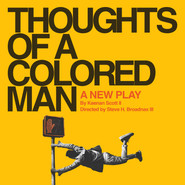 Thoughts-of-a-Colored-Man-Broadway-Show-Group-Discount-Tickets-500-051821.jpg