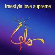 Freestyle-Love-Supreme-Broadway-Tickets-500-061521.jpg