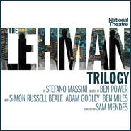 Lehman-Trilogy-Broadway-Show-Group-Discount-Tickets-500-092019.jpg