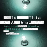 Is-This-A-Room-Tickets-Broadway-Play-500-20210810.jpg