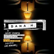 Dana-H-Tickets-Broadway-Play-Group-Discounts-500-20210812.jpg