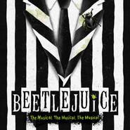Beetlejuice.jpg