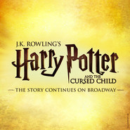 harry-potter-cursed-child-broadway-show-group-discount-tickets-112-090519.jpg