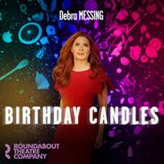 Birthday-Candles-Tickets-Broadway-Debra-Messing-500-101321.jpg