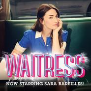 waitress-sara-bareilles-musical-broadway-show-tickets-group-sales-2-500-011618.jpg