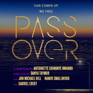 Pass-Over-Play-Broadway-Show-Group-Discount-Tickets-500-060421.jpg