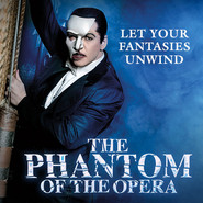 phantom-of-the-opera-musical-broadway-show-tickets-group-sales-092216.jpg