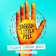 jagged little pill.jpg