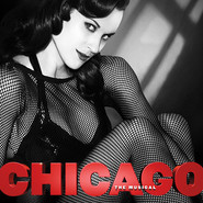 chicago-musical-broadway-show-tickets-gr