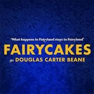 Fairycakes-Tickets-Off-Broadway-Play-500-102021.jpg