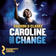 Caroline-or-Change-Musical-Broadway-Show-Group-Discount-Tickets-500-091019.jpg