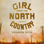 Girl from the north country.jpg