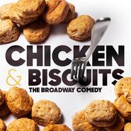 Chicken-and-Biscuits.jpg
