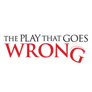 play-that-goes-wrong-broadway-show-tickets-500-111016.jpg