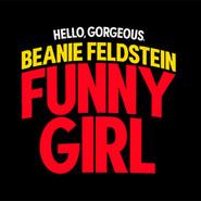 Funny-Girl-Tickets-Broadway-Revival-500-0929.jpg