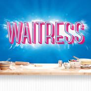Waitress-Tickets-Broadway-Sara-Bareilles-Musical-Group-Discount-500-061821.jpg