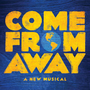 come-from-away-musical-broadway-show-tic