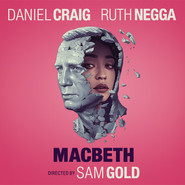 Macbeth-Tickets-Broadway-Daniel-Craig-Ruth-Negga-500-092821.jpg