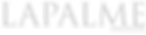 blkletters-transparent-background-logo_e