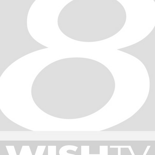 Wish8 TV