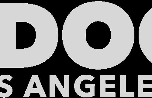 KDOC Tv Los Angeles
