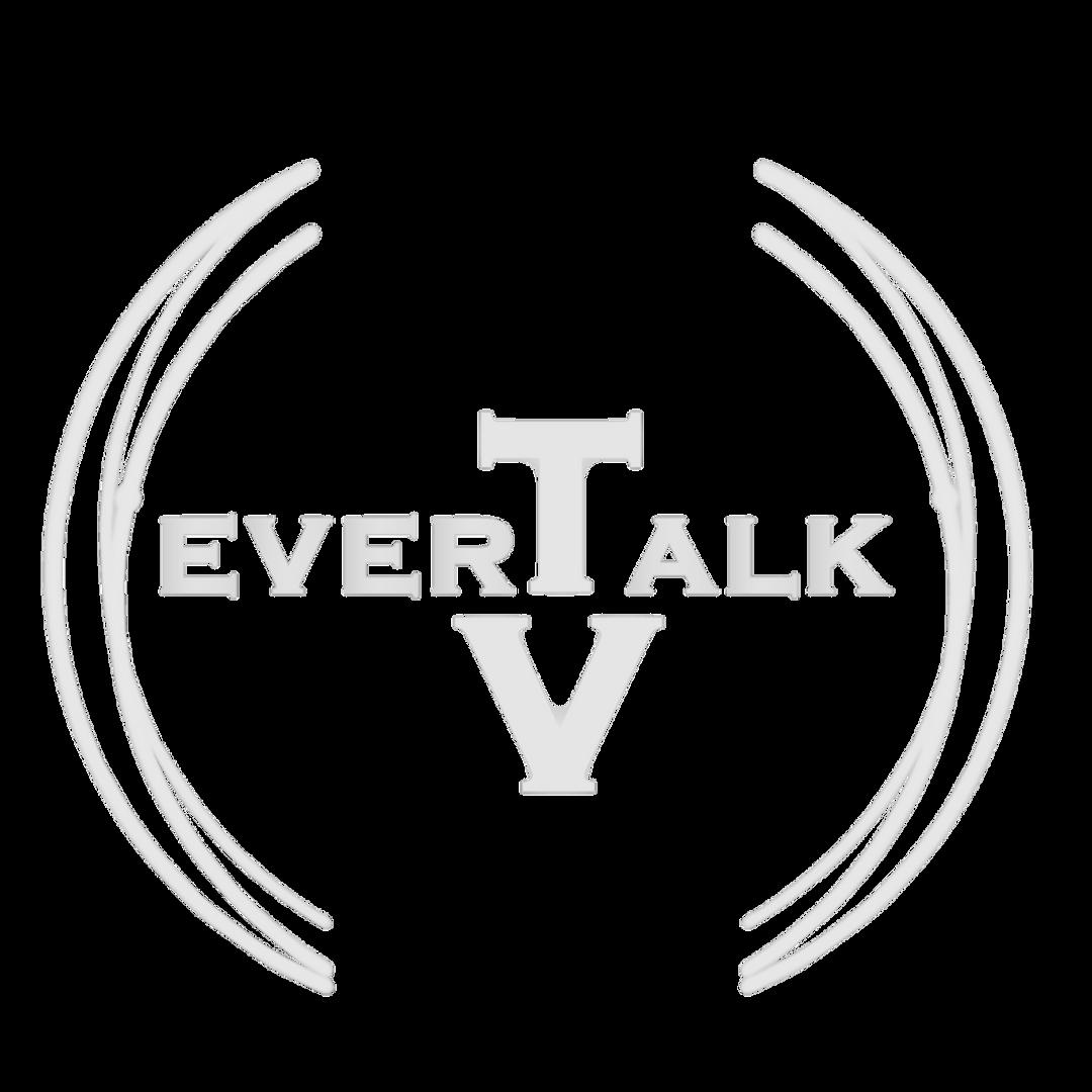 EverTalk TV