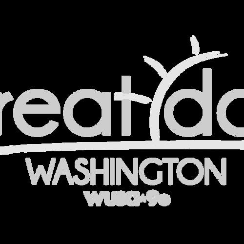 Good Morning, Great Day Washington