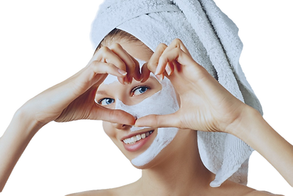 cosmetology-skin-care-face-treatment-spa