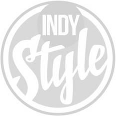 Indy Style TV