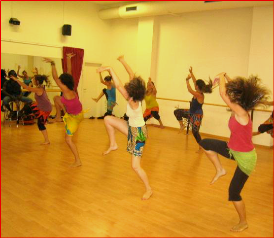 African dance classes picture_edited_edi