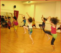 African dance classes picture_edited_edi