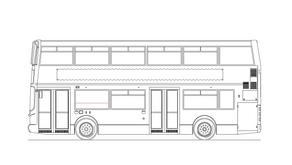 Design the Food Bus Logo! Deadline extended!