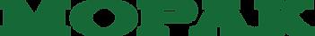 Mopak-Logo-(Ekim-2018).png