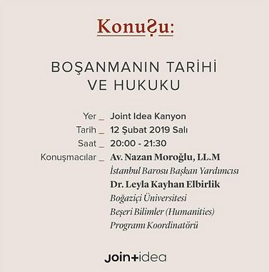 Ekran Resmi 2019-01-30 14.03.14.png