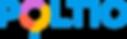 Poltio_Logo.png