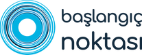 BN-Logo-Color-2.png