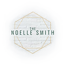 The-Noelle-Smith-Final-Logo.png
