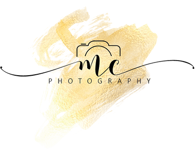 MC-Photography-Logo-Transparent.png