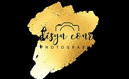 Madisyn-Conrad-Photography-Logo-Transpar