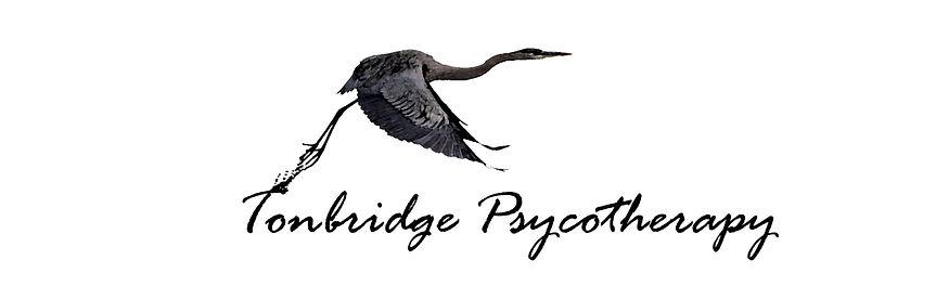 Tonbridge Psycotherapy copy (1)_edited.j