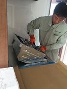 草川工業の一日4.jpg