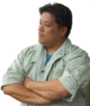先輩社員紹介トップ1-2.jpg