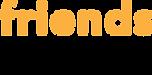 friends logo transparent.png