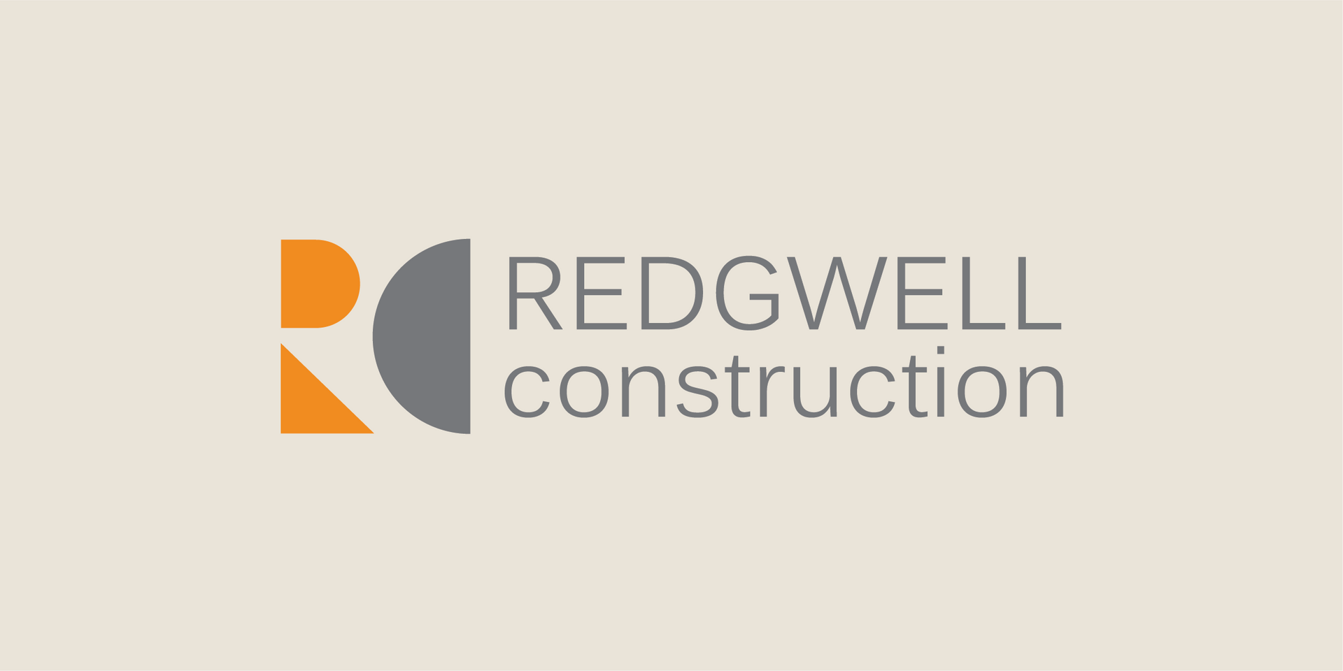 Redgwell Construction.png