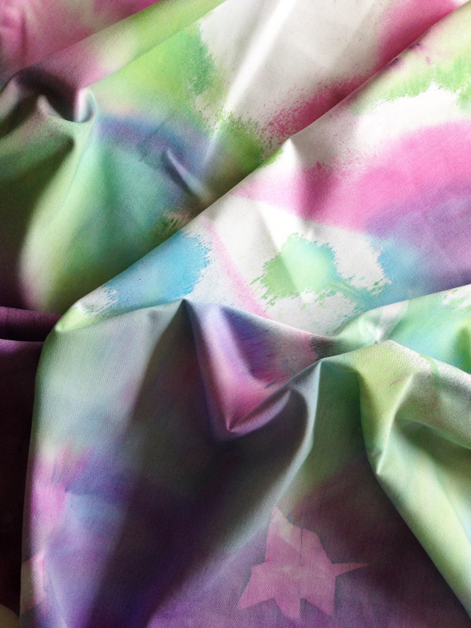 watercolour fabric.jpg