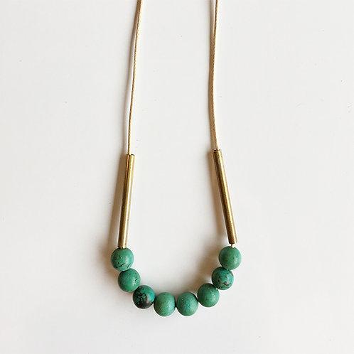 U Minerals - Turquoise