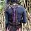 Thumbnail: ⋖ Medicine Vest :* Quetzal ⋗