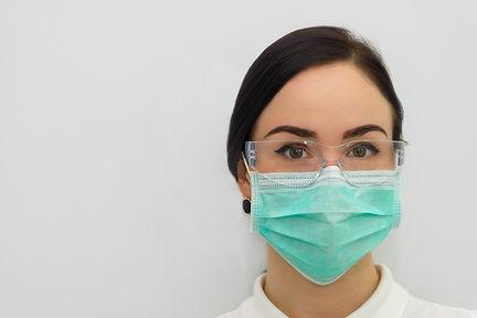face-mask-astm-levels-rdh.jpg
