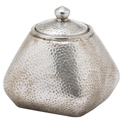 Aspen Trinket Large Jar