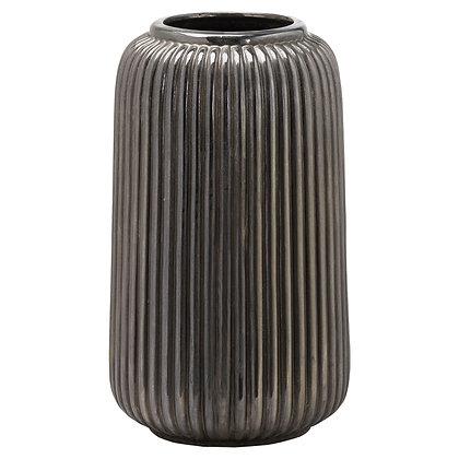 Garda Glazed Alps Vase